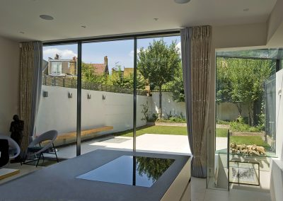 bi_fold_doors_london_01_01_MGI