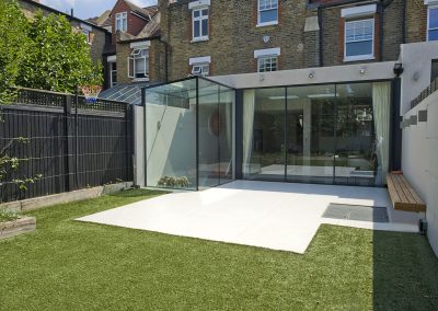 bi_fold_doors_london_01_04_MGI