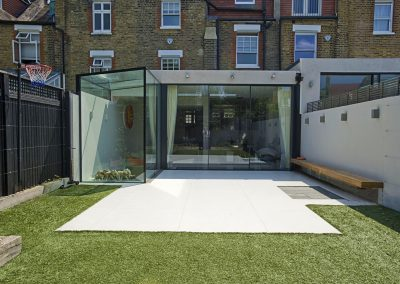 bi_fold_doors_london_01_05_MGI