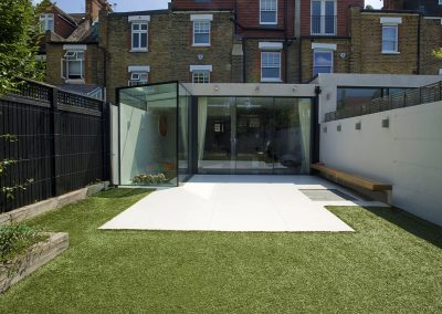 bi_fold_doors_london_01_06_MGI
