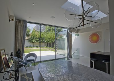 bi_fold_doors_london_01_07_MGI